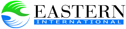 Eastern International